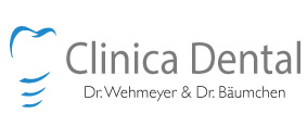 Clinica Dental Dr. Wehmeyer & Dr. Bäumchen