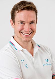 Dr. Frank Baumchen