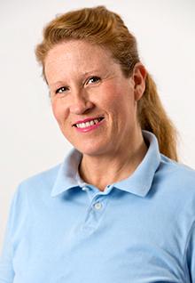Susana Ramos Petterson