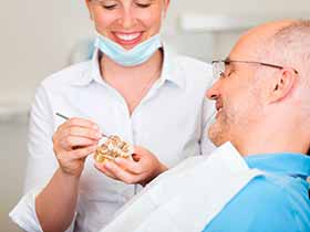 Endodontics Marbella